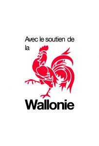 soutien_v_fr
